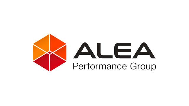 ALEA Performance Group