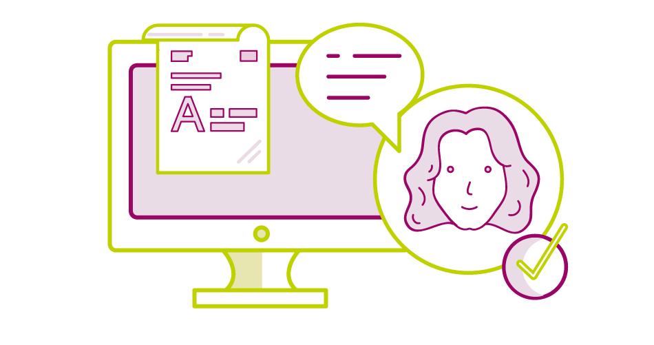 Acta Nova Dialogportal