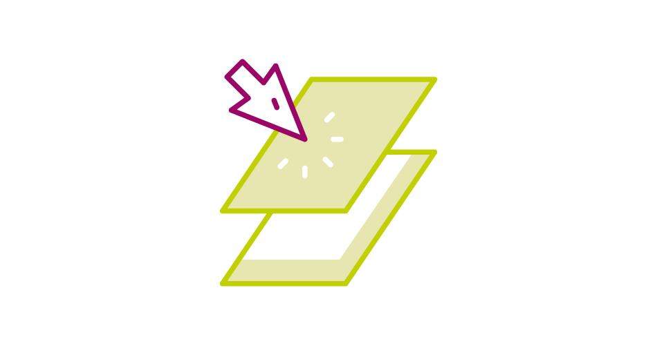 Acta Nova E-Formular