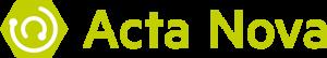 Acta Nova