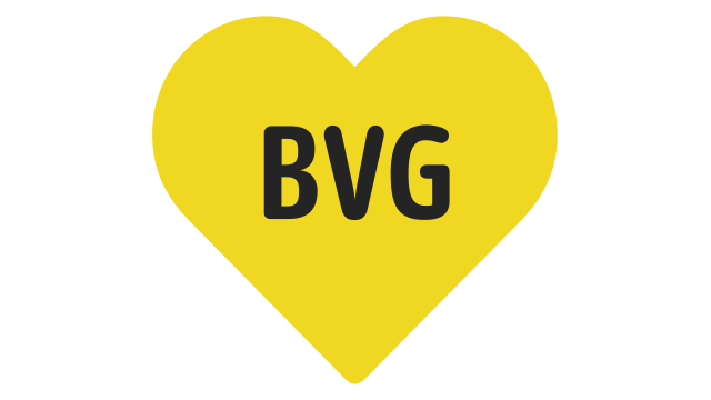 BVG Berliner Verkehrsbetriebe