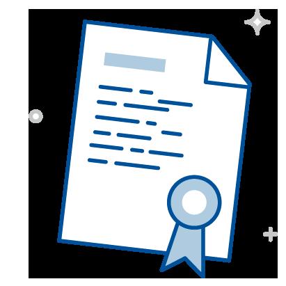 Document Partner Lizensierung