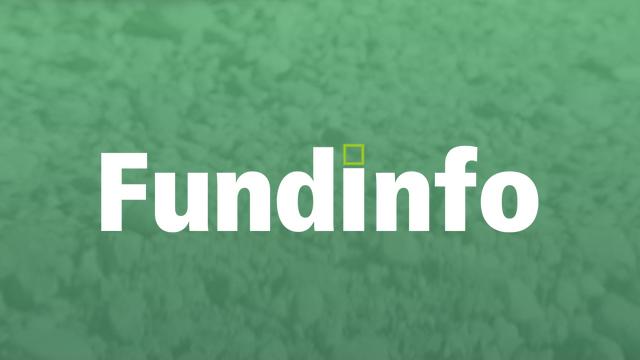 FundInfo - das virtuelle Fundbüro