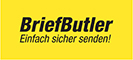 Briefbutler