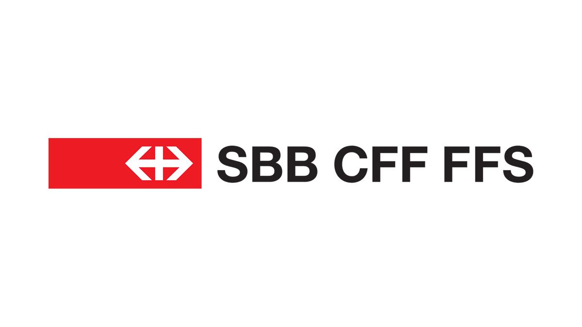 Schweizerische Bundesbahnen SBB