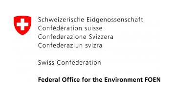 Swiss Federal Office for the Environment