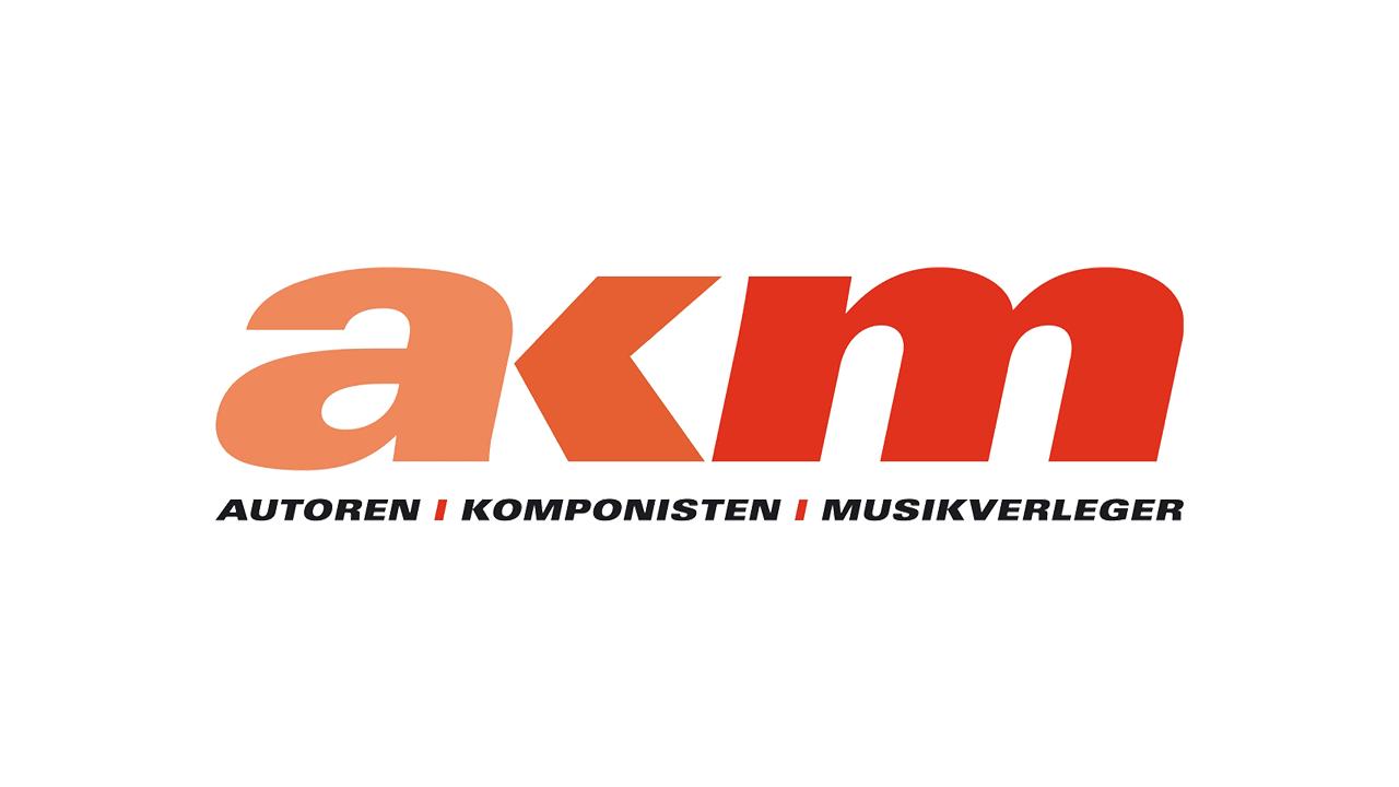 AKM Lizenzformat Tool