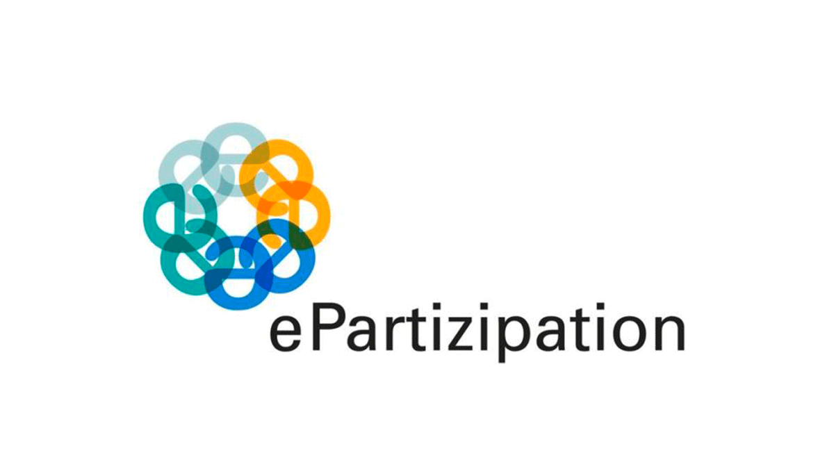 ePartizipation