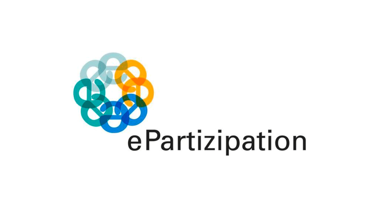 ePartizipation