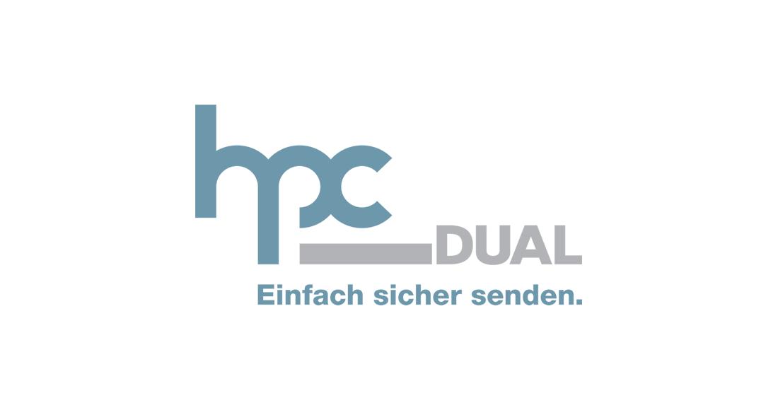 Hpc DUAL