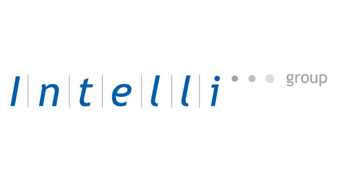 RUBICON Partner Intelli.Command