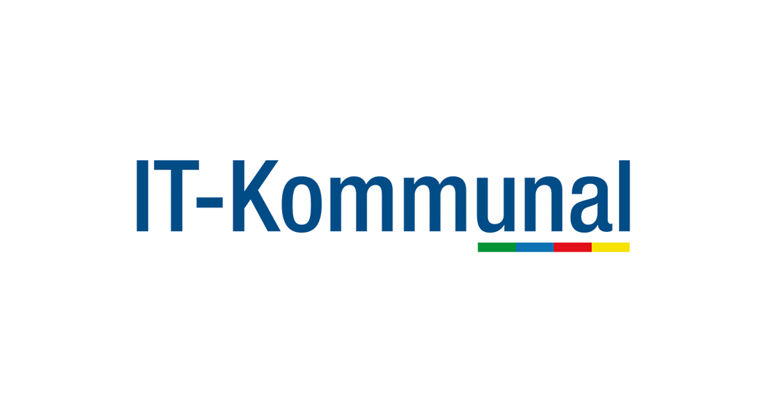 RUBICON Partner IT-Kommunal