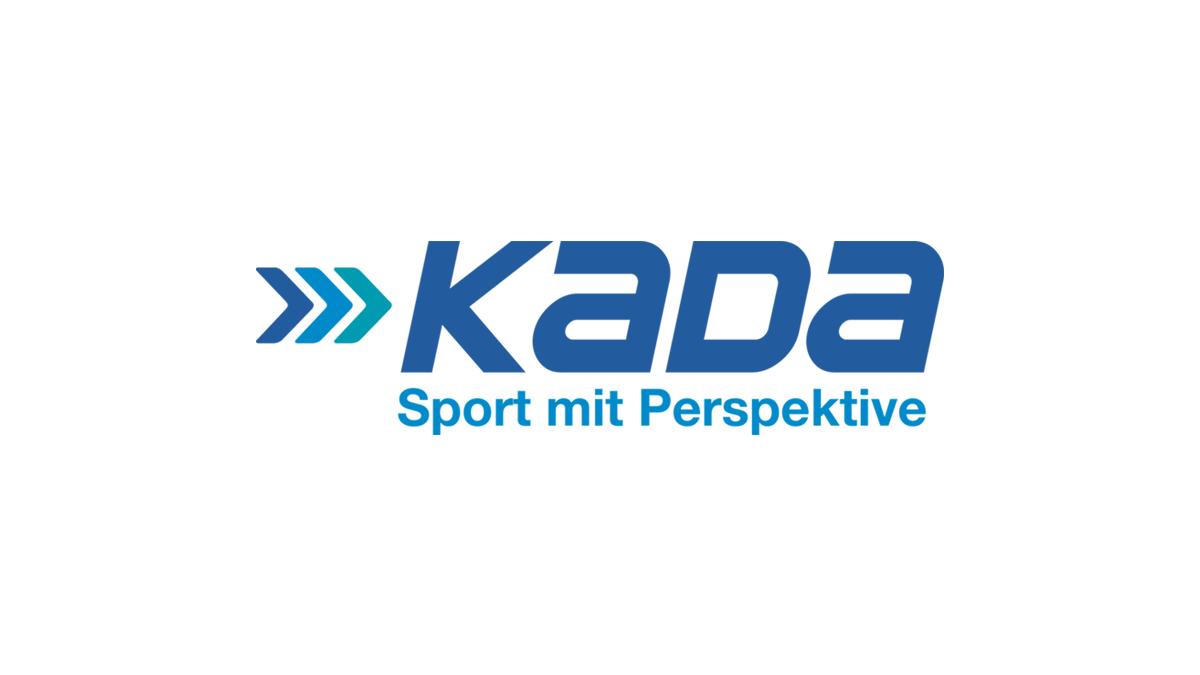 KADA - Sport mit Perspektive