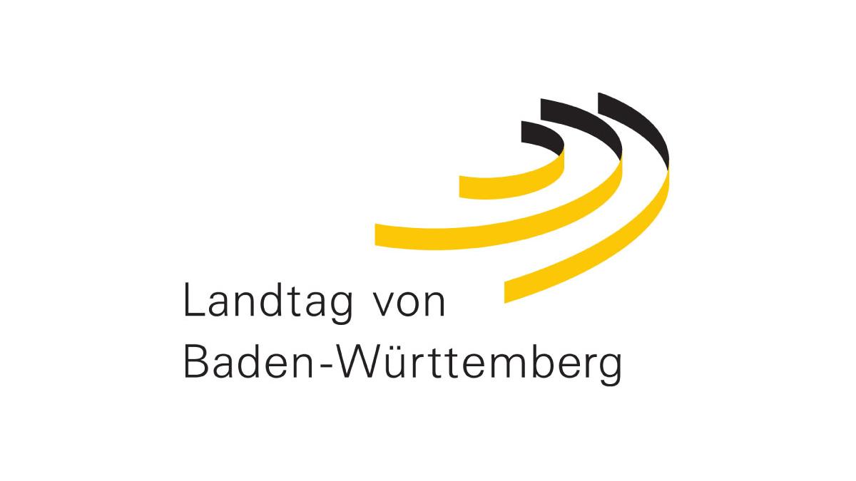 Landtag Baden Württemberg