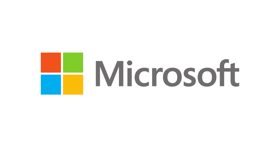 RUBICON Partner Microsoft