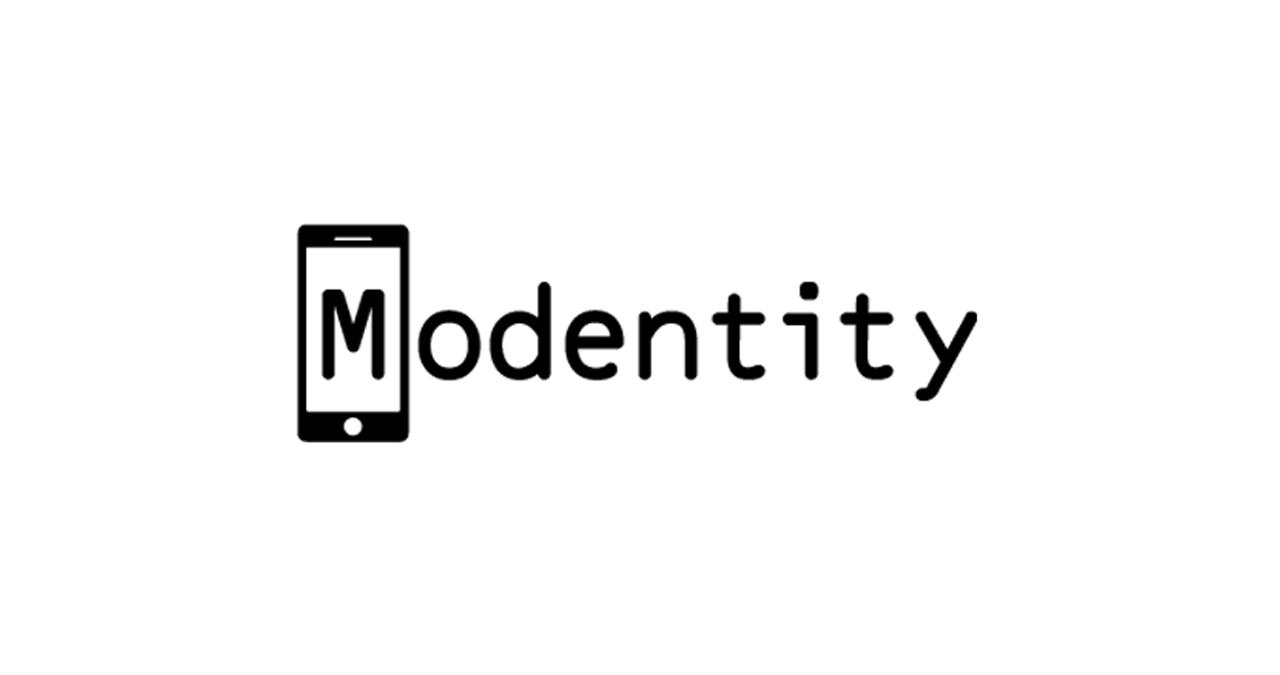 KIRAS Sicherheitsforschung: Modentity