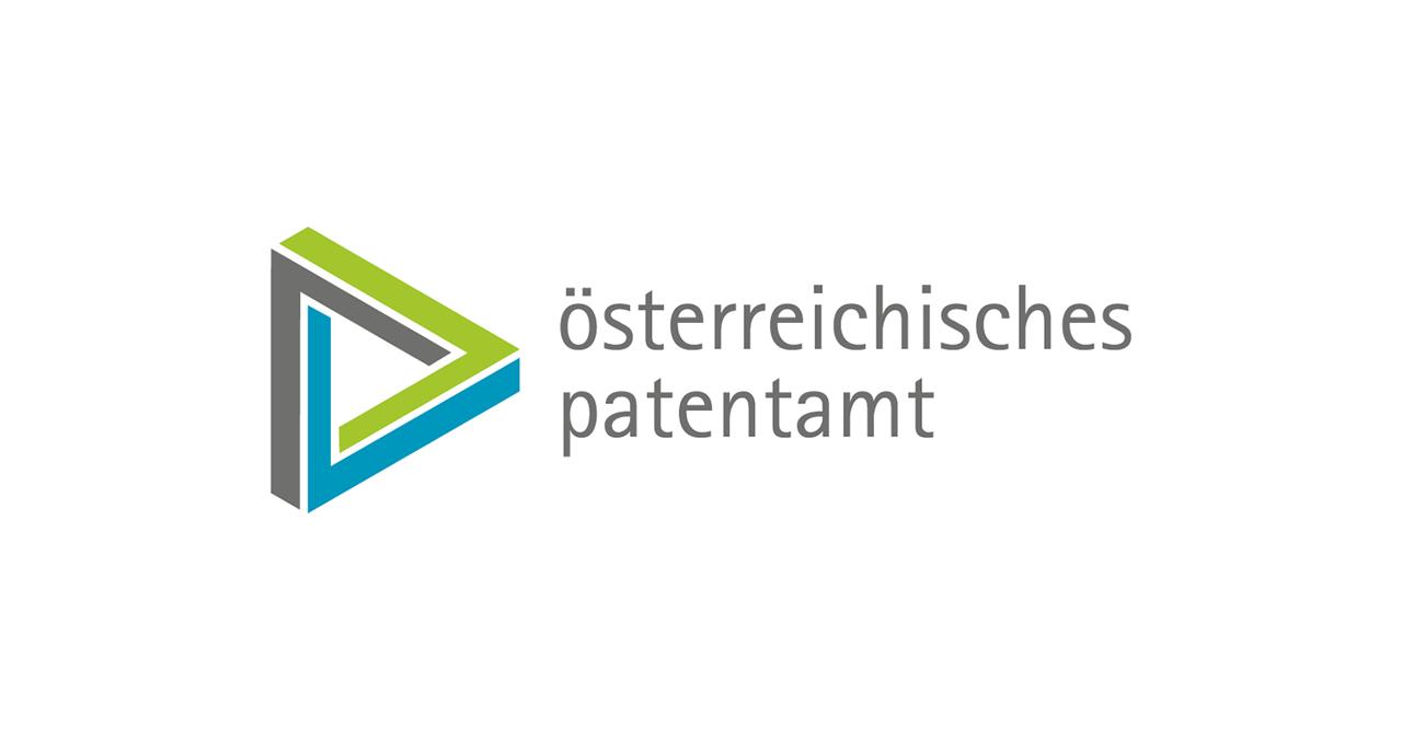 L'Office autrichien des brevets