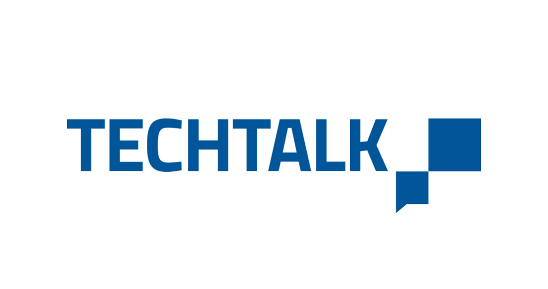 RUBICON Partner Techtalk