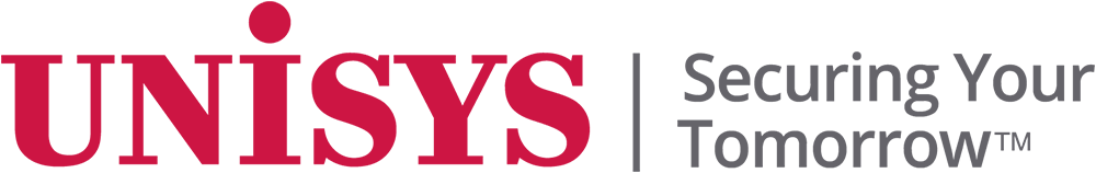 Unisys rubicon it gmbh american it service provider unisys is a globally active corporation with a workforce of some 23000 employees in more than 100 countries that has provided stopboris Image collections