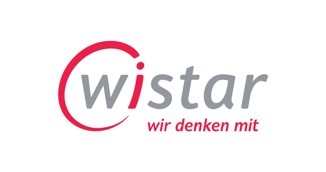 RUBICON Partner Wistar